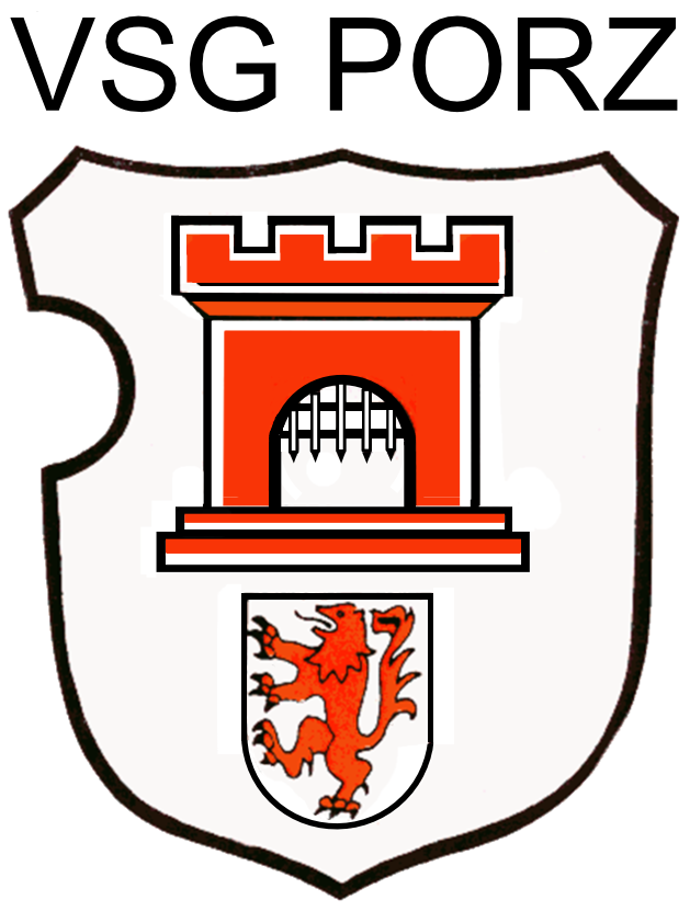 VGS-Porz-NEU